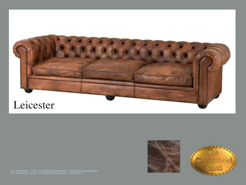 Chesterfield Sofa Showroom pin by chesterfield showroom deutschland on unsere chesterfields