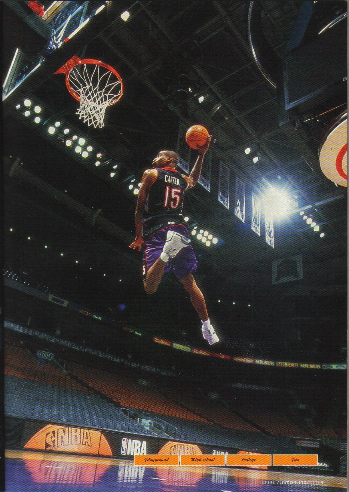 Vince Carter Nba Pictures Nba Basketball Nba Basketball Art