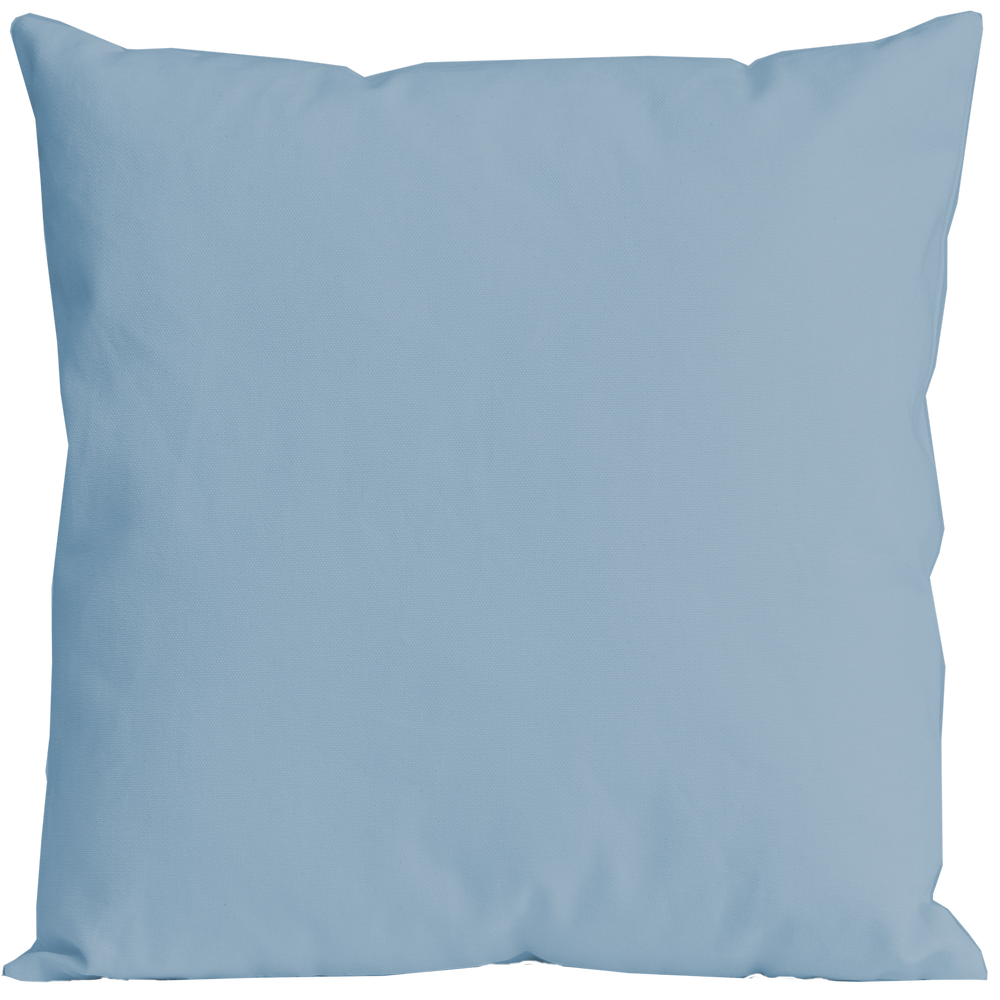 Pillow Png Image Pillows Image Png Images