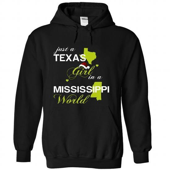 (NoelXC002) NoelXC002-002-Mississippi - #tee geschenk #nike sweatshirt. BEST BUY => https://www.sunfrog.com//NoelXC002-NoelXC002-002-Mississippi-6732-Black-Hoodie.html?68278