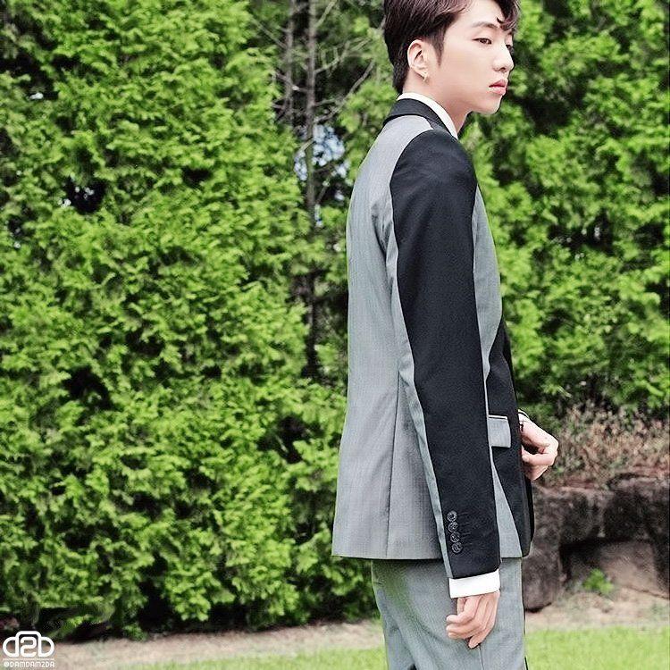 """담담이 on Twitter: """"진짜 우아하고 고급스럽다 #강승윤 #seungyoon #위너 #승윤 https://t.co/YwLOcrBQGS https://t.co/zeqvFCqjMY"""""""