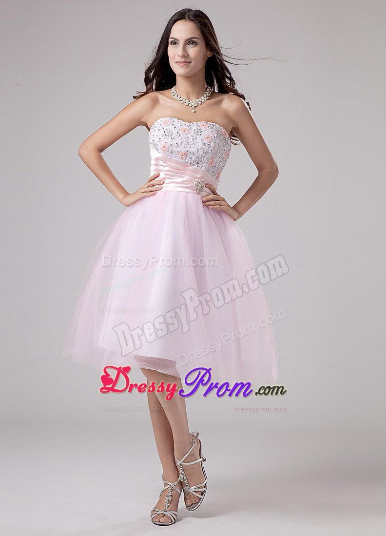 Grade graduation dress coral strapless google search fashion