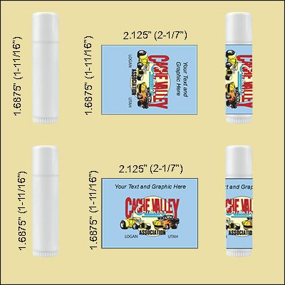 chapstick label explained printable labels pinterest lip balm labels cricut and gift labels. Black Bedroom Furniture Sets. Home Design Ideas