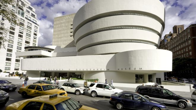 Best Museum Exhibits for NYC Kids Fall 2013: 8 Cool New