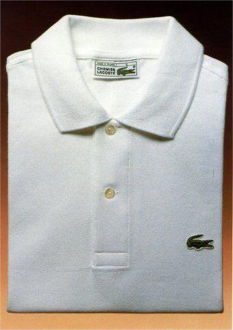 f835c8d4a7562b Favorite tennis shirt of all time