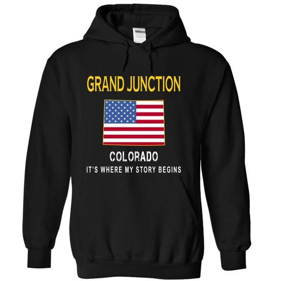 grand junction women Meetups in grand junction these are just some of the different kinds of meetup groups you can find near grand junction sign me up.