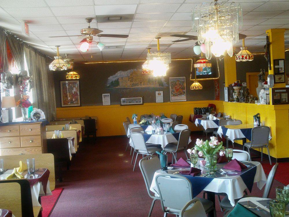 Indian Palace Austin Tx Restaurants That Deliver Order Food Online