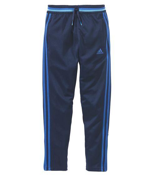 adidas Con16 TRG bukse   Bukser, Adidas, Klær