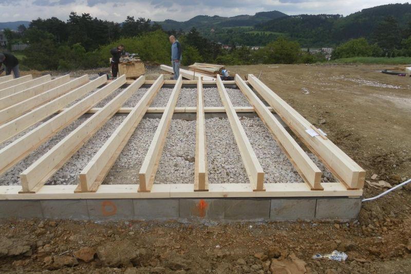 Související Obrázek En 2019 Casas De Madera Casas Con