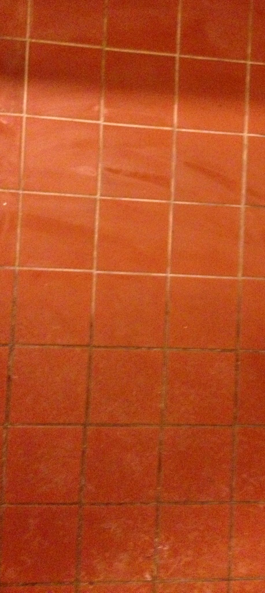 Best tile and grout deep clean hydrogen peroxide and baking soda