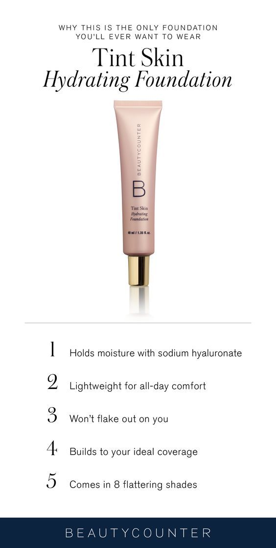 Hydrating Foundation Safer Skin Care With Beautycounter Love My Face And These Beauty Products Beautycounter Makeup Beautycounter Even Out Skin Tone