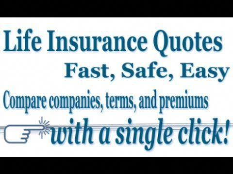 Life Insurance For Seniors Quotes Learn how to find affordable Impressive Life Insurance Quotes For Seniors