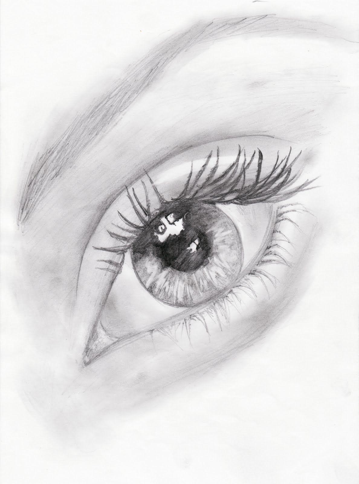 Pin De Abby En Dibujos Dibujos A Lapiz Dibujos Dibujos De Ojos