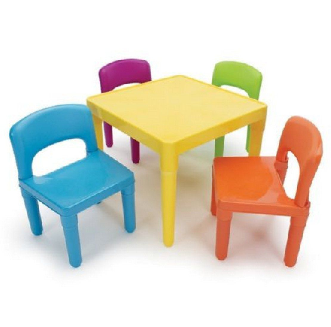 Tremendous Kid Chairs Chairs Kids Table Chair Set Kids Plastic Gmtry Best Dining Table And Chair Ideas Images Gmtryco