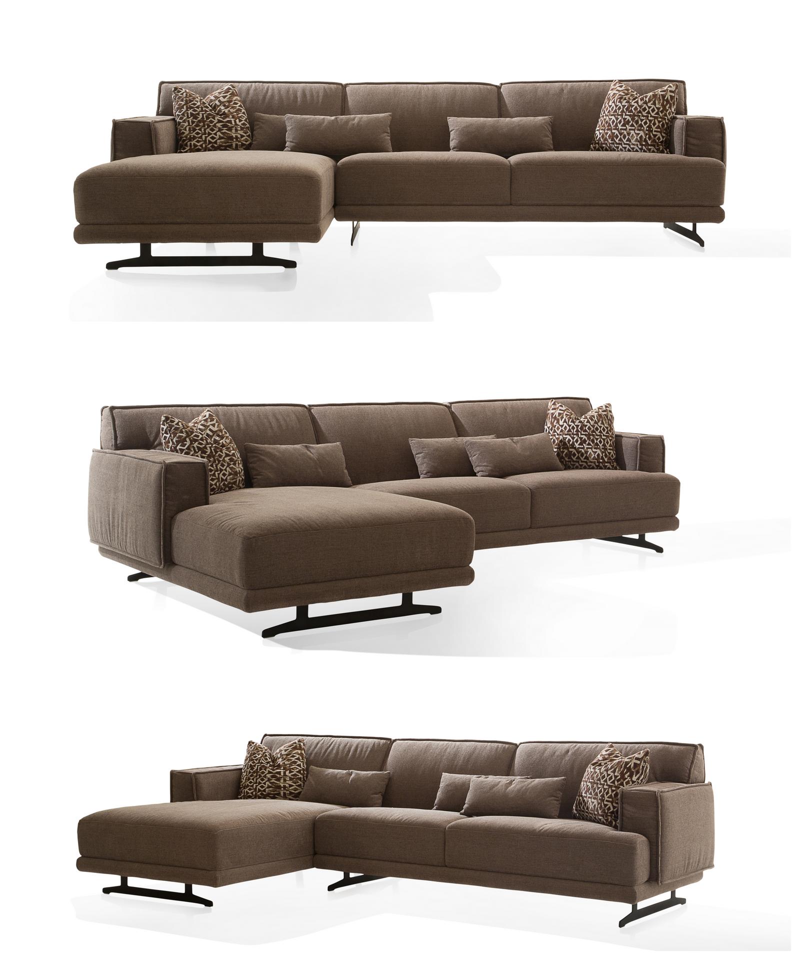 New Design Modern Sofa Set Sofaset Sofa Cocheen Modernsofa Cocheendesign Livingroomsofa Furniture N Modern Sofa Set Contemporary Furnishings Sofa Design