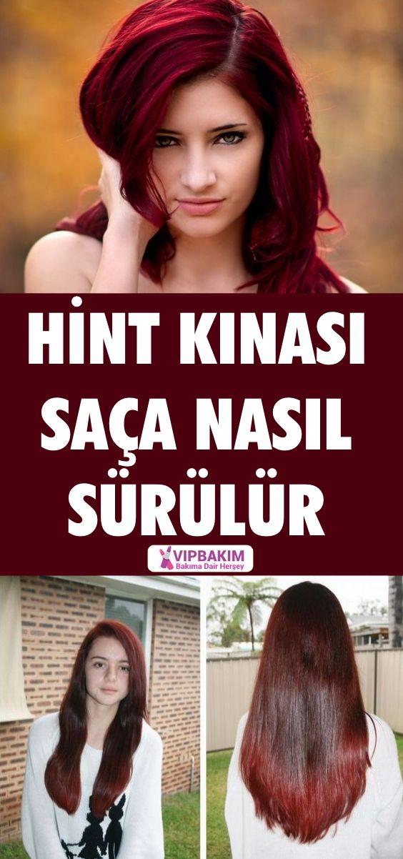 Murat Akman Adli Kullanicinin Sac Panosundaki Pin Sac Kinalar
