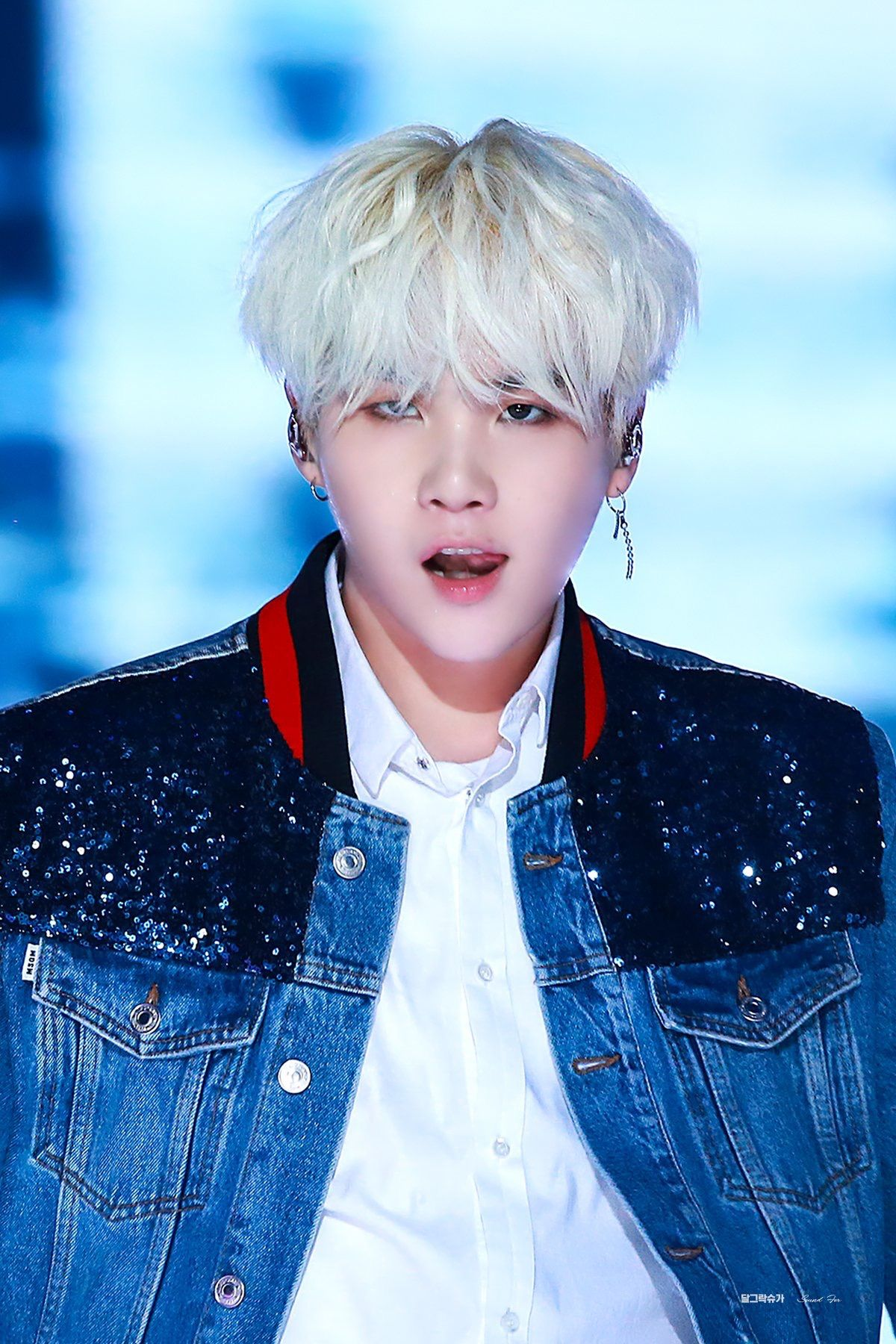 Pin By Bts ️💚🌈☀️ On Suga ️ Pinterest Bts Bts Suga