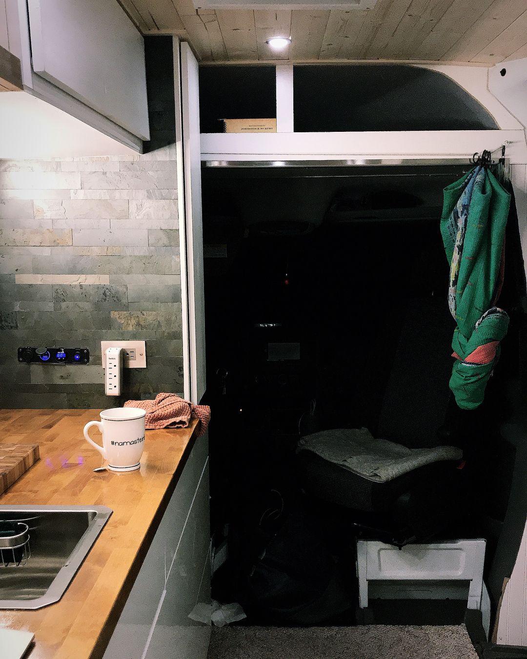 Pin By Harald Schneider On Camping Pinterest Sprinter Van