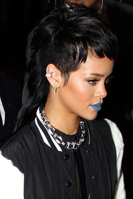 rihanna hair style file tyxgb76ajquotgtthis hairstyles