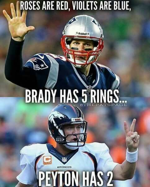 New England Patriots Funny Quotes: I LOVE THIS HAHAHA...Masshole Living In Colorado, Here