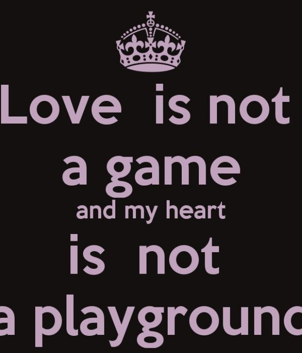 My Life Right Nowsoo Done With Games Words My Heart Quotes