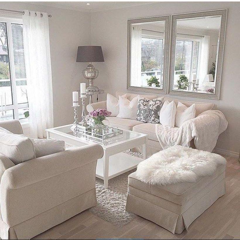 43 Beautiful Corner Living Room Decoration Ideas - Homiku.com -   - #antiquedecor #apartmentdecor #beautiful #bedroomdecor #corner #decoration #diydecor #homedecor #homiku #Homikucom #housedecor #ideas #living #livingroomdecor #moderndecor #room