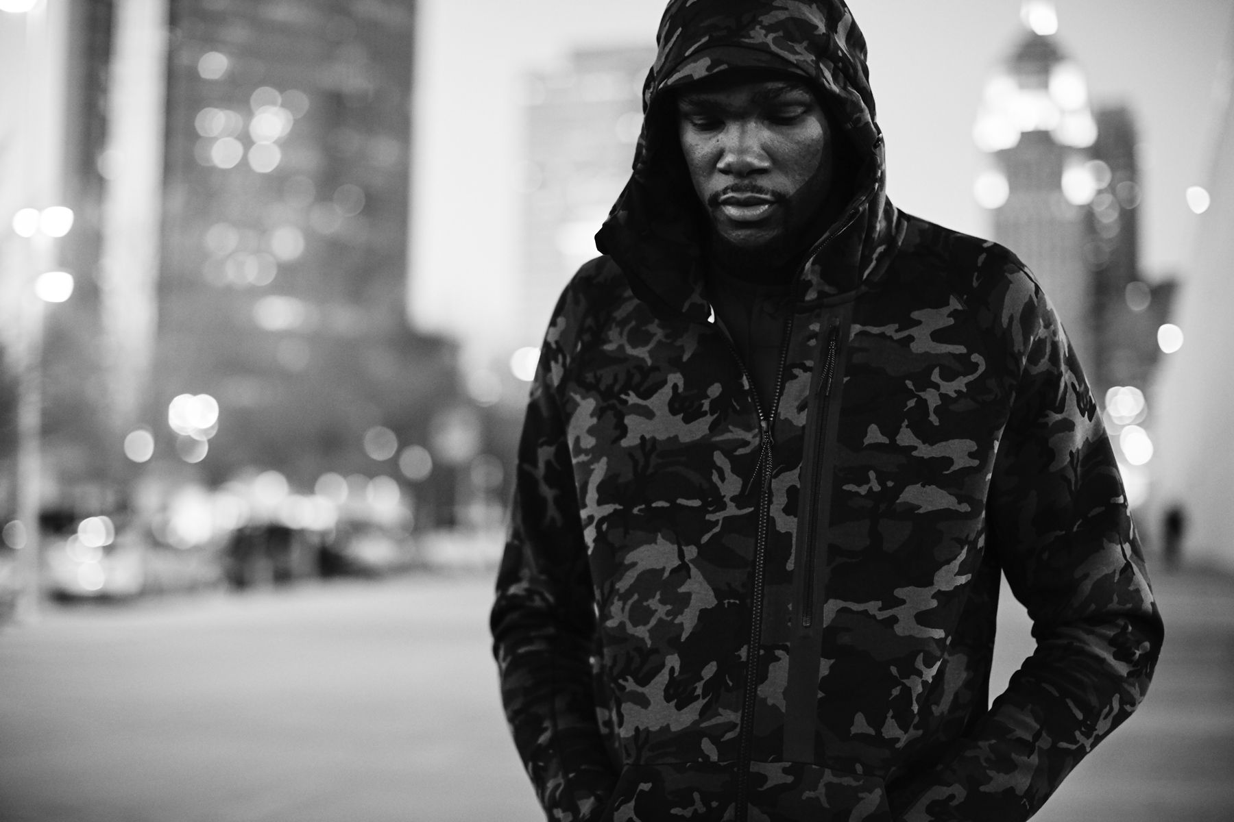 Nike Sportswear 2015 Fall Tech Pack Nike tech fleece