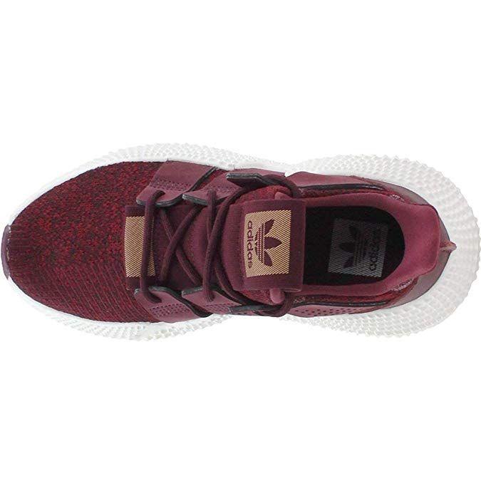 cheap for discount 6e3ae 76407 Amazon.com  adidas Originals Womens Prophere Running Shoe  Fashion  Sneakers