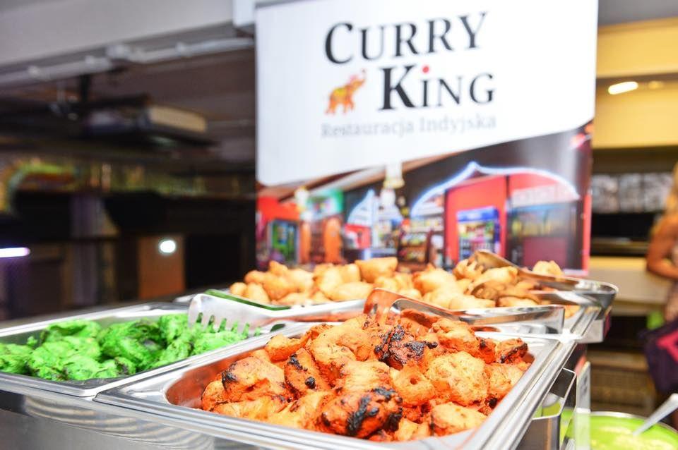 Restauracja Kuchnia Indyjska Warszawa Indian Restaurant Warsaw Curry King Https Www Curryking Pl 48 22 464 84 Food Curry Takeout Container