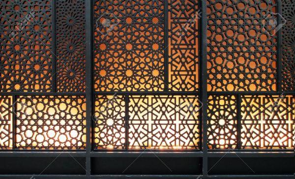 21 Islamic Patterns Photoshop Patterns Freecreatives Islamic