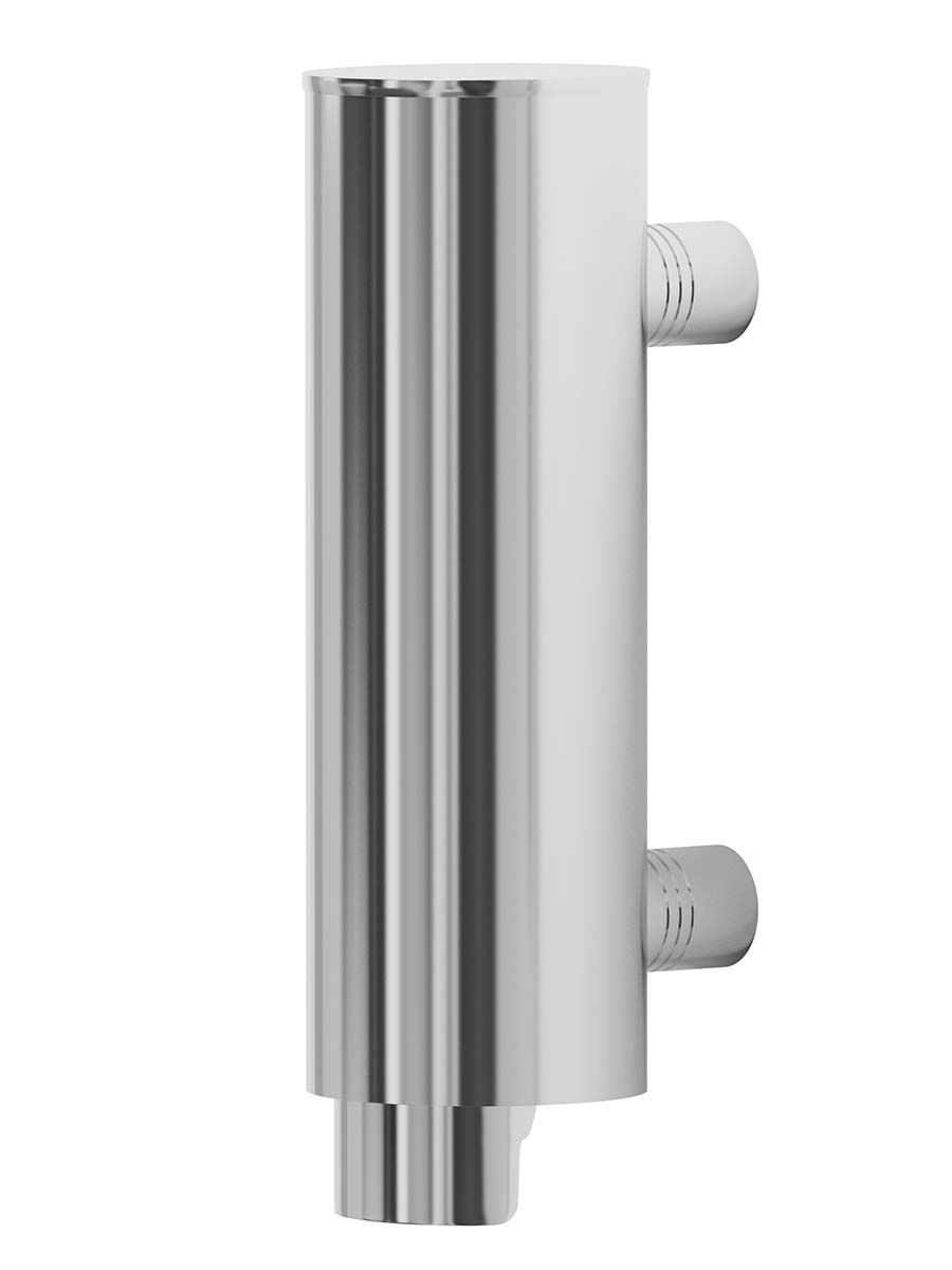 Stainless Steel Soap Dispenser Manufacturer Supplier Dealers