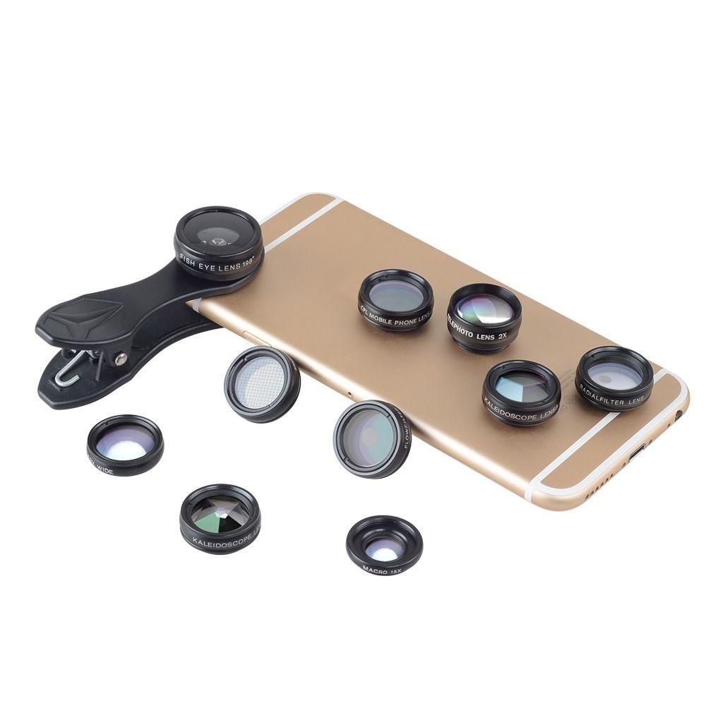 10 in 1 Phone Camera Lens Kit Price  28.58   BUY NOW FREE Shipping   makeportraitsnotwar  chasinglight  justgoshoot fe48504444