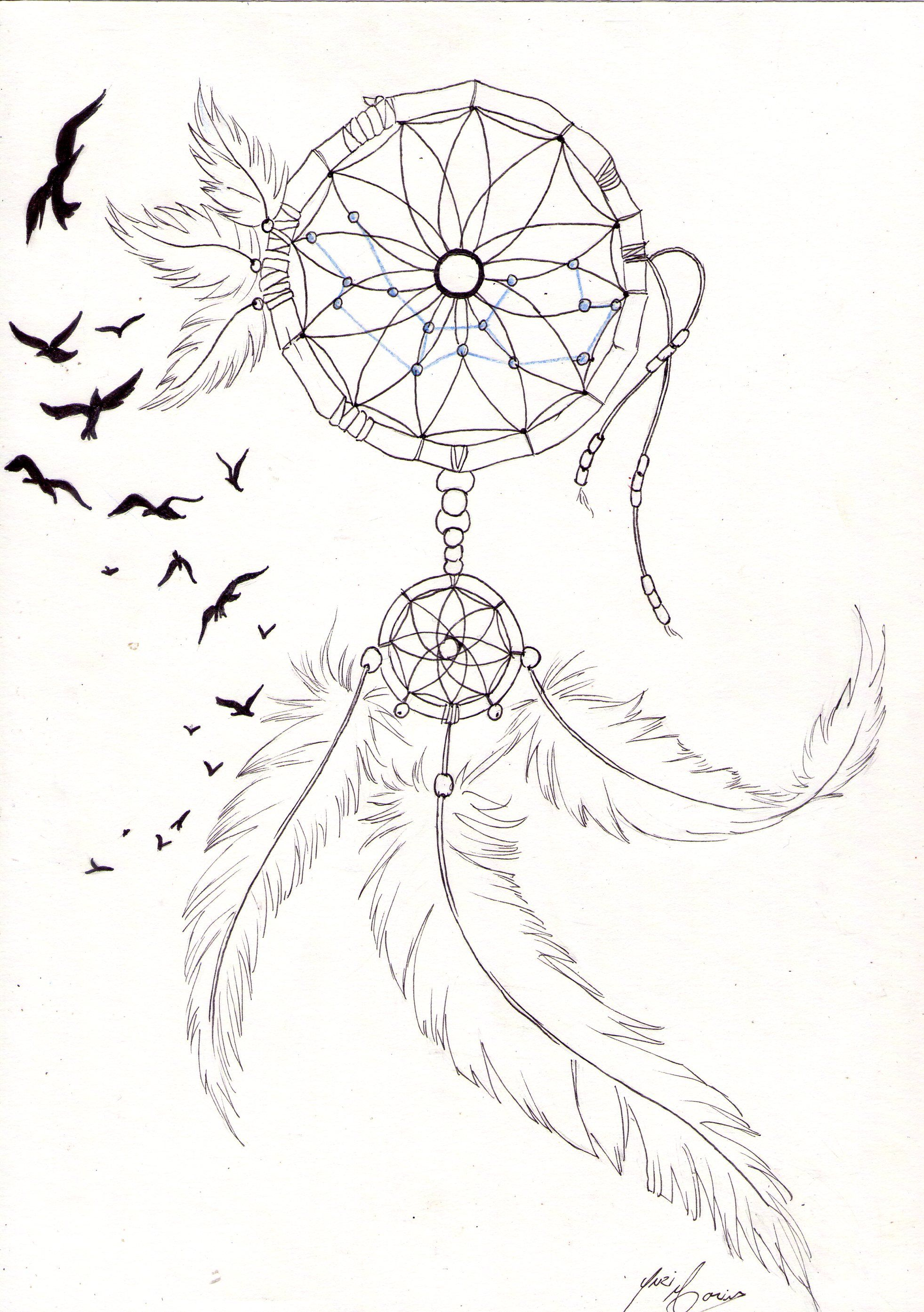 Desenho Perfeito Para Fazer Uma Tatuagem Tatuagem Filtro Dos