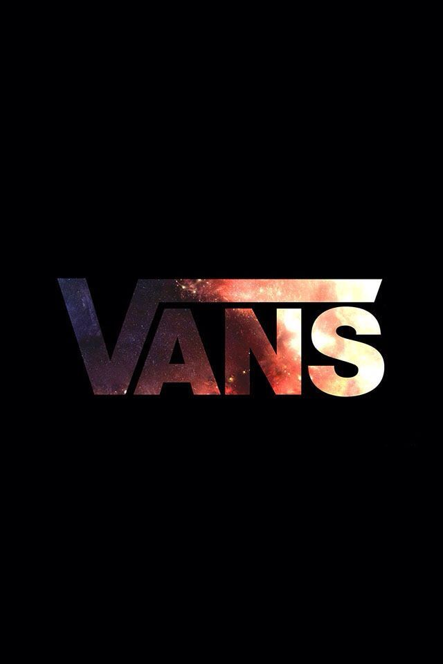 Vans Wallpaper Iphone Hd Planos De Fundo Planos De Fundo Hd