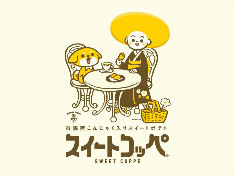 maniackers design logo amp chara �� amp ��� jap style