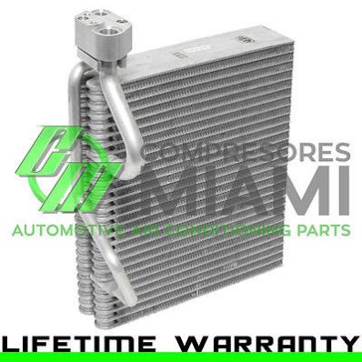 New Condenser For Chevy Equinox Pontiac Torrent 06-09 3.4 V6 Lifetime Warranty