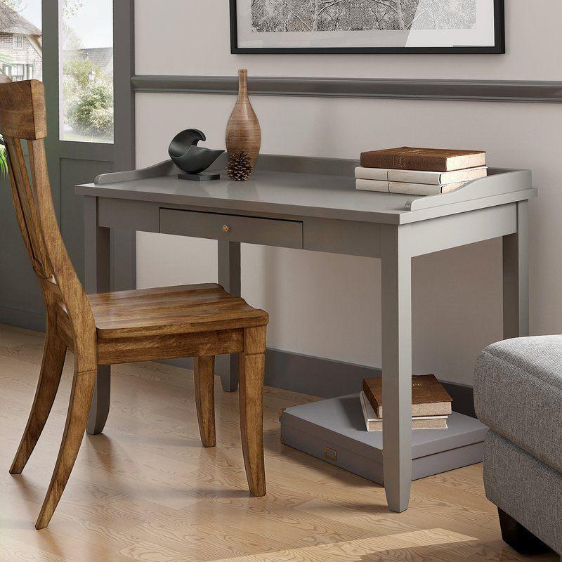 Battle Creek Writing Desk Desk