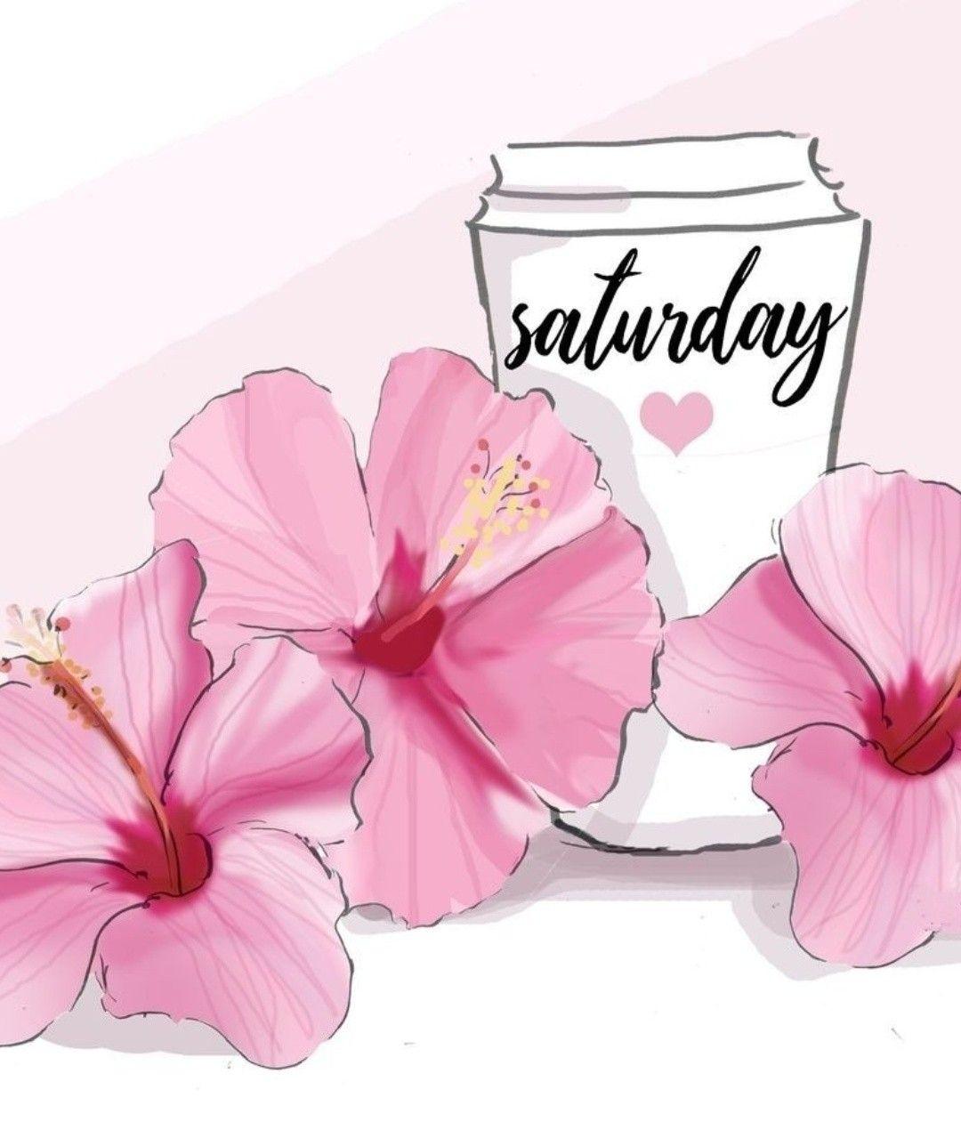 Pin by Lalit RANA on Happy Saturday Lotus flower tattoo