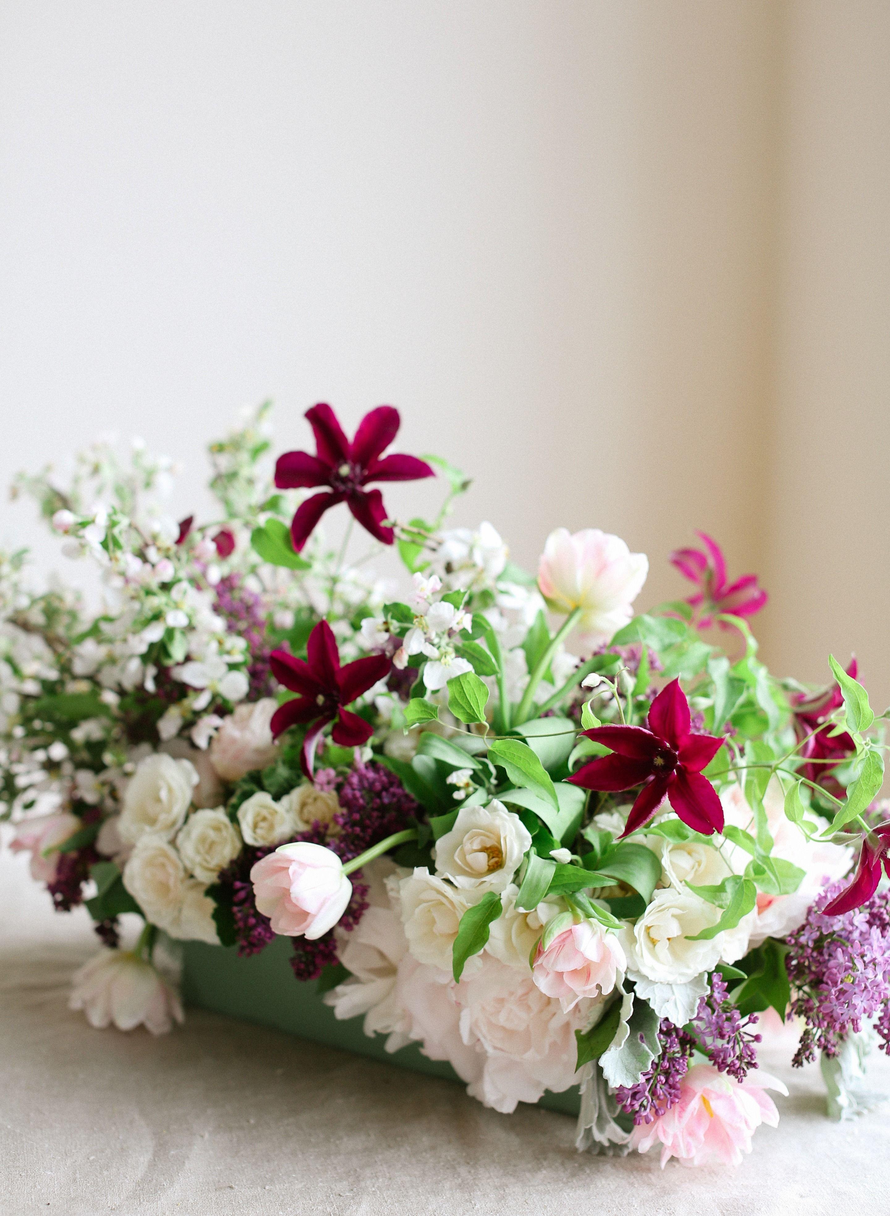 17 fabulous diy flower arrangements flower arrangements