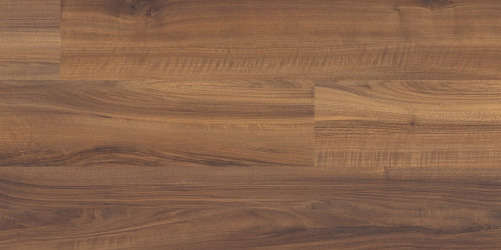 Laminate Flooring Plank 1 Strip Italian Walnut Haro Flooring Nz In 2020 Wood Laminate Flooring Wood Laminate Laminate Flooring Colors