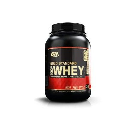 Optimum Nutrition On 100 Whey Gold Rocky Road 10lb Gold Standard Whey Protein Gold Standard Whey Best Whey Protein