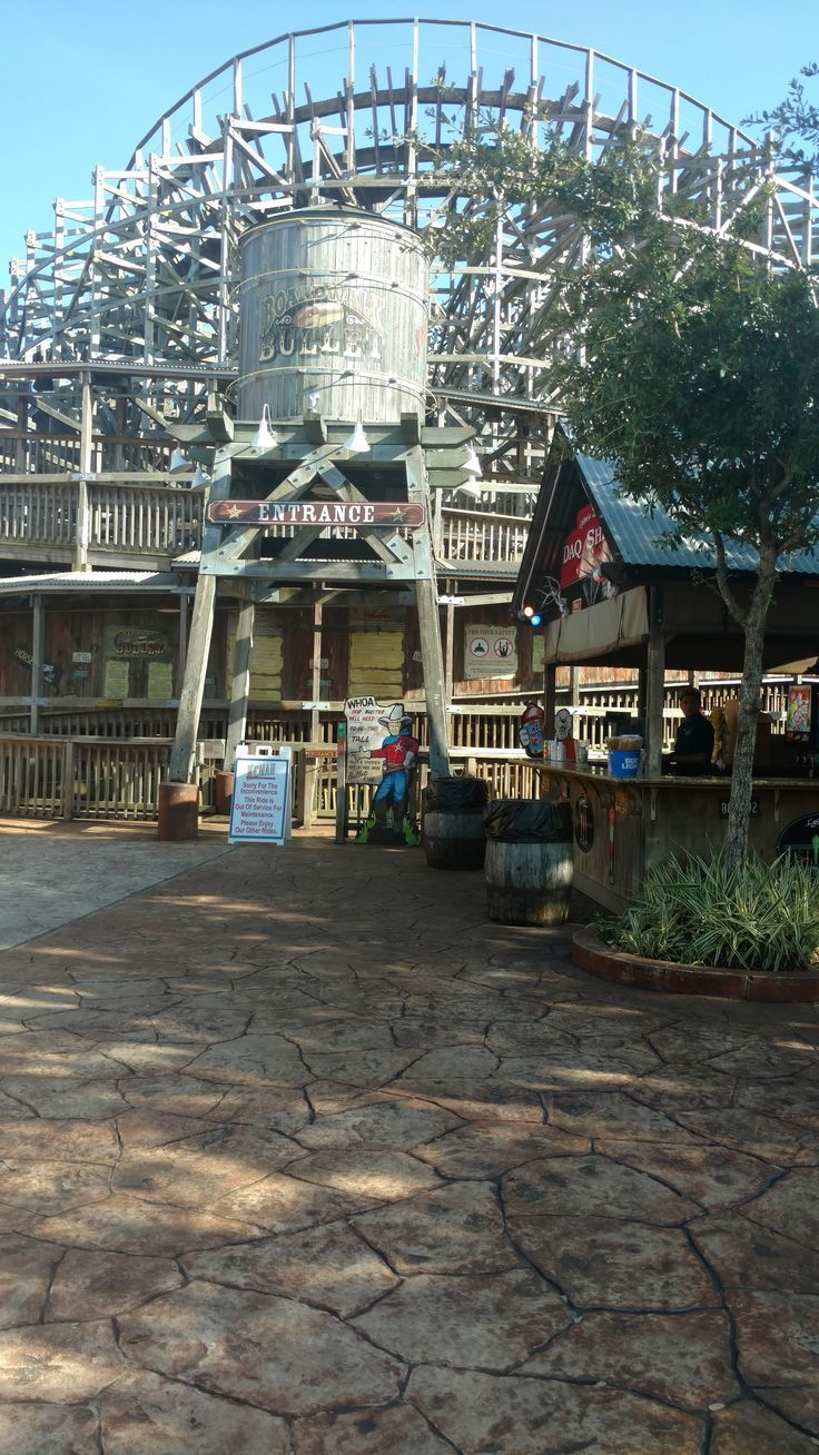 Things To Do With Kids In Houston A Day At Kemah