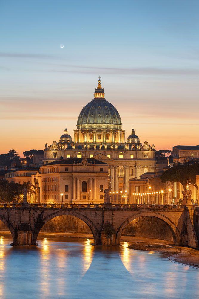 citt u00e0 del vaticano  roma