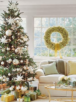 tips for prettier christmas trees christmas tree christmas decor and holidays