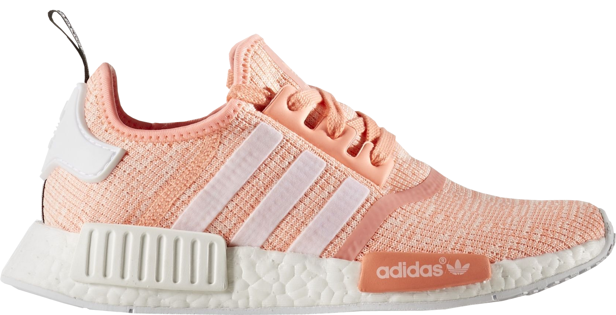 6204fab2 nikeybens on | Celebrity style | Trendy womens sneakers, Adidas nmd ...