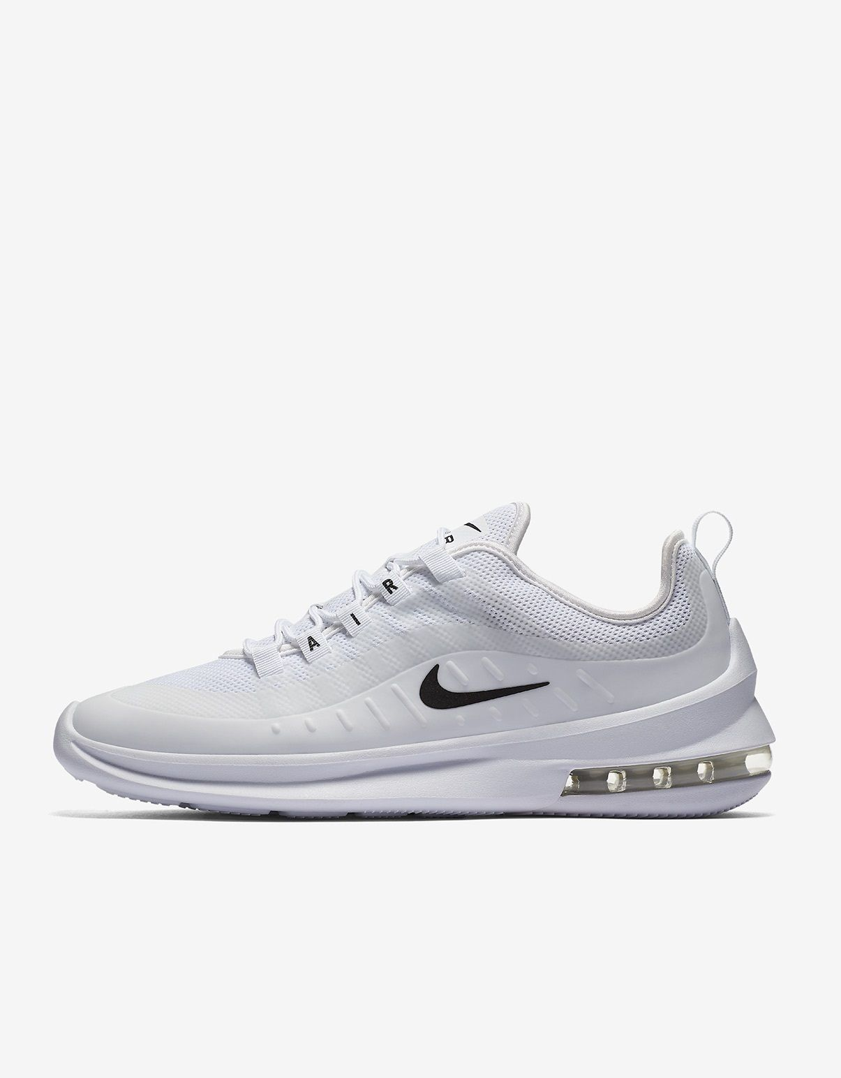 Nike Air Max Axis   Shoes   Nike air max, Nike, Sneakers nike 69793cd2df