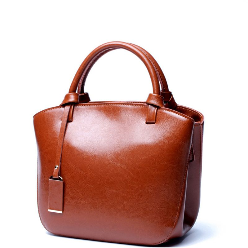 9ab70cf5bc4e Genuine Leather Bags for Women   Price   69.65   FREE Shipping     Stylish
