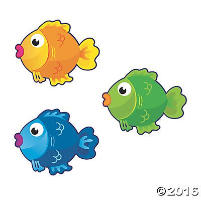 Pin On Underwater Party