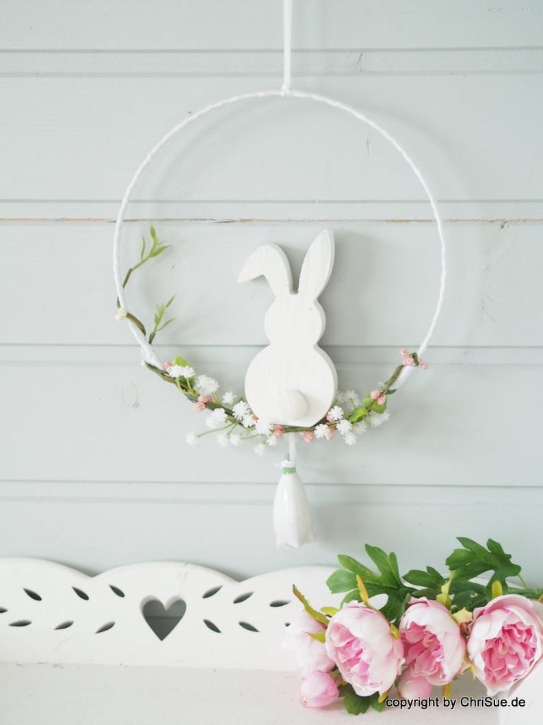 Window decoration wreath