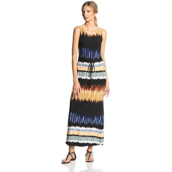Sandra darren maxi dresses floral dress
